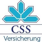 2016_logo_css