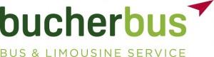 -Logo_bucher_bus
